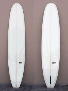 9'9 Fineline Super B