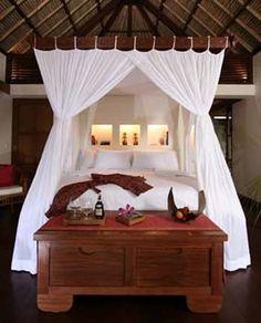 138 best honeymoon images destinations romantic ideas romantic rh pinterest com