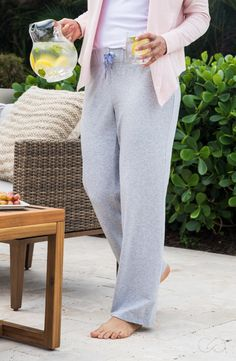 CALIA by Carrie Underwood Women's Effortless Drawstring Pants Summer Clothes, Summer Outfits, Cute Outfits, Workout Attire, Workout Pants, Calia By Carrie, Fitness Gear, Drawstring Pants, Carrie Underwood