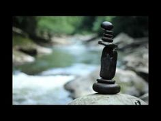 Meditation Music-Water Sound Music-Relax Music Water