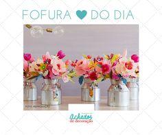 FOFURA-081216.png (940×788)