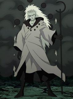 Naruto Shippuden Sasuke, Anime Naruto, Madara Susanoo, Naruto Sd, Naruko Uzumaki, Naruto Sasuke Sakura, Naruto Shippuden Anime, Itachi Uchiha, Gaara