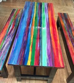 Projekte spucken – Spit projects Related posts: Creative Ideas and DIY Projects to Repurpose Old Furniture Stunning Wood Working Projects Easy Ideas Daunting Wood Working Projects Craft Ideas Ideas 50 DIY Projects with Wood Pallets