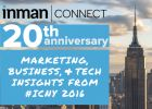 real estate marketing ideas inman conference 2016