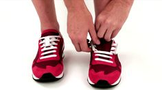 Zubits Magnetic Shoelaces On & Off