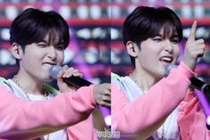 #Ryeowook