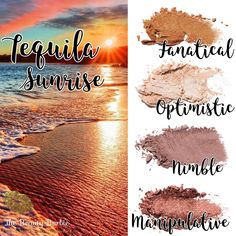 Haha yesssss Tequila-Sonnenaufgang-Make-uppalette - Makeup Tips Lips Younique Eyeshadow, How To Apply Eyeshadow, Eyeshadow Looks, Tequila Sunrise, Beauty Make Up, Diy Beauty, Beauty Ideas, Beauty Tips, Makeup Tips