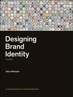 Brand Identify - PDF