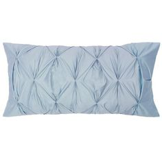 Cheap throw pillows for couch the french blue throw pillows bedroom inspiration and bedding decor throw . Grey Comforter, Blue Duvet, Blue Bedding, Coral Throw Pillows, Decorative Throw Pillows, Bed Pillows, Chic Bedding, Luxury Bedding, Bedding Decor