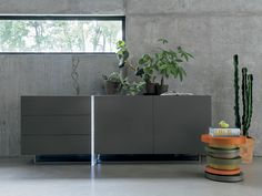 Credenza Moderna Corridoio : 45 best credenze e madie images on pinterest in 2018 armoire