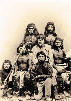 Honorable Warriors - True West Magazine Native American Pictures, Native American Symbols, Native American Beauty, Native American History, Native American Indians, Indian Pictures, American Women, Native Indian, Native Art