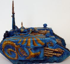 Beautiful nmm paint schematic