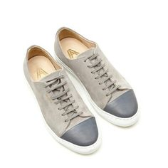 Axel Arigato Axel Arigato, Fashion Shoes, Mens Fashion, Color Combinations, Men's Shoes, Slip On, Sneakers, Toe, How To Wear