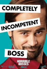 Have a horrible Boss? Take sweet digital revenge with this hilarious Iphone App that will make your boss repeat after you. Record it and share. Download Now https://itunes.apple.com/app/talking-arber/id608384905?mt=8
