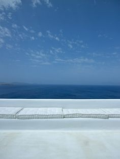 Esperida, Mykonos, Greece