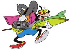 Goofy Goof | Back to Mickey's Pals Clipart Beach Clipart, Sundance Kid, Blood Brothers, Walt Disney Company, Walt Disney World, To My Daughter, Disney Characters, Fictional Characters, Clip Art