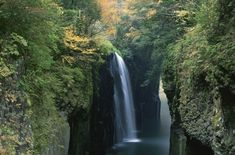 Kyushu - The spectacular array of natural attractions on KYŪSHŪ makes this, Japan's third-largest island, a feasible holiday destination on its own, providing a thrilling alternative to the regular Kanto and Kansai circuits. Here visitors can find …