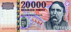 hangary currency | Hungarian forint - Currency | Flags of countries