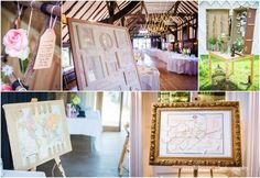 2013 - a year in the life of a wedding photographer (part - Sarah Legge - Surrey Wedding Photography Gate Street Barn, Wedding Table, Wedding Day, Stone Barns, Down South, Table Plans, Low Lights, Surrey, Pretty Little