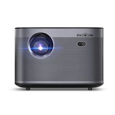 Goods And Service Tax, Goods And Services, Customer Service, 4k Hd, Hd 1080p, Full Hd Projector, Latest Laptop, Digital Tv