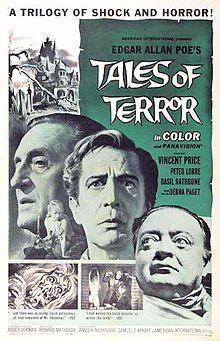 Tales of Terror 1962 poster.jpg