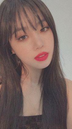 Kpop Girl Groups, Korean Girl Groups, Kpop Girls, Extended Play, Soo Jin, Pretty Asian, Soyeon, Girl Crushes, Ulzzang Girl