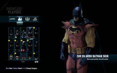 batman zur en arrh Batman Arkham Knight, Movies, Movie Posters, Design, Films, Film Poster, Cinema, Movie, Film