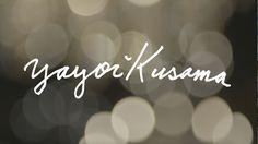 Yayoi Kusama at Victoria Miro and Victoria Miro Mayfair, 2016 - YouTube