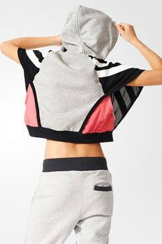 newest collection 733f5 34e35 Moletom Adidas Originals Couture Hoodie - BabadoTop