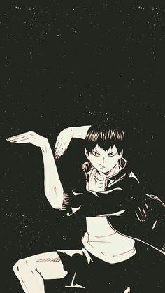 900 Anime And Manga Ideas In 2021 Anime Manga Manga Anime