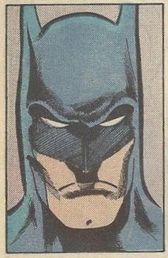 Batman Jim Aparo