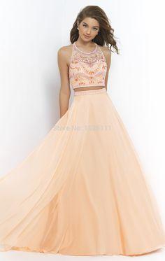 prom dresses - Pesquisa Google