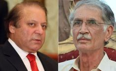 K-P CM Submits 11 Demands Charter In Open Letter To PM