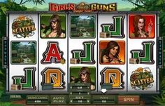 big fish casino online wont load | http://casinosoklahoma.com/big-fish-casino-online-wont-load/