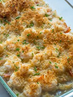 Magic Crispy Baked Shrimp – 12 Tomatoes recipes chicken recipes crockpot recipes easy recipes for dinner recipes healthy food recipes Baked Shrimp Recipes, Shrimp Recipes For Dinner, Seafood Dinner, Fish Recipes, Seafood Recipes, Cooking Recipes, Baked Scallops And Shrimp Recipe, Crispy Shrimp Recipe, Frozen Shrimp Recipes