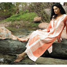 Lakhani Lawn Summer Collection 2013 (13)