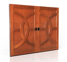 10 best Garage Doors Gallery Collection Clopay Knight