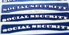 Social Security Benefits...we are aware of these benefits and their potential to provide income when a person becomes disabled; however, did you know...a divorced spouse can recover from an ex spouse?  Sure can.  This comes as a complete surprise to many people.    A divorced spouse can collect a Social Security retirement benefit on the work record of their ex-husband (or ex-wife) if they are at least age 62, were married for at least 10 years...