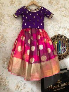 Varuni Couture by Bhanushri Gondala. <br> Email :varunigopen@gmail.com. <br>  whatsapp  : 9849125889.