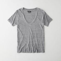 Sayers Tee by Isabel Marant