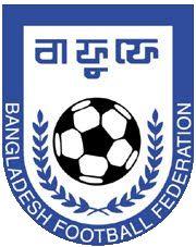Bangladesh Football Federation Soccer Logo, Football Team Logos, National Football Teams, Football Soccer, Sports Logos, Fifa, Team Mascots, Badge Logo, Soccer World
