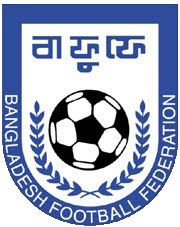 Bangladesh Football Federation