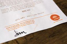 Ecopod & Springbank Whisky - Designers Anonymous - Designers Anonymous