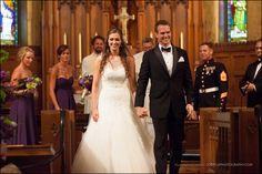 Des Moines Wedding | Joe Pyle Photography #groom #bride #wedding