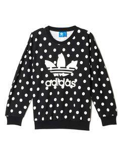 nike soeur rapide - 1000+ ideas about Sweat Adidas Femme on Pinterest