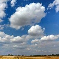 Open skies (2012) by de-tune on SoundCloud