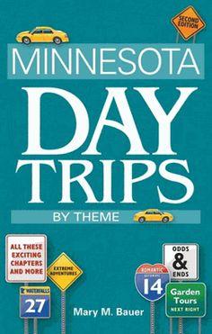 Minnesota Day Trips