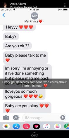 Reminds me of him😍😍 Cute Quotes For Your Boyfriend, Cute Boyfriend Quotes, Cute Couple Quotes, First Boyfriend, Boyfriend Goals, Future Boyfriend, Cute Couples Texts, Cute Texts, Funny Texts