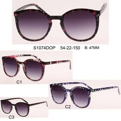 2015 wholesale promotion Sunglasses Fashion Summer Sun Glasses Woman Vintage Sun Outdoor Goggles Eyeglasses oculos brand design