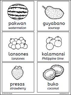Filipino worksheets for preschool Archives - Page 4 of 10 - Samut-samot Worksheets For Grade 3, Tracing Worksheets, Alphabet Worksheets, Alphabet Activities, Preschool Activities, Tagalog Words, Tagalog Quotes, Preschool Charts, Kindergarten Worksheets